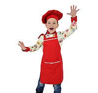 Детская униформа, фото 1
