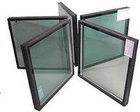 Изготовление стеклопакетов, фото 1