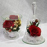 Оригинальные подарки DT4R, фото 2