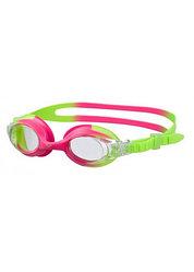 Arena Очки для плавания детские X-Lite Kids (2-6 лет)