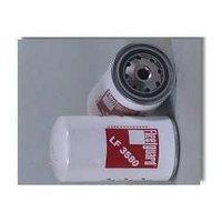 Масляный фильтр Fleetguard LF3580