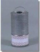Масляный фильтр Fleetguard LF3584