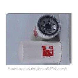 Масляный фильтр Fleetguard LF3586
