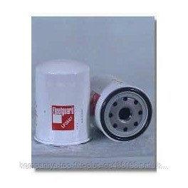 Масляный фильтр Fleetguard LF3587