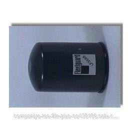 Масляный фильтр Fleetguard LF3588