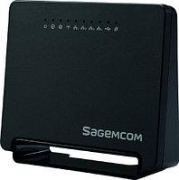 Wi-Fi роутер Sagemcom 1744 3G/4G, фото 1