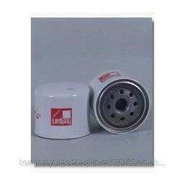 Масляный фильтр Fleetguard LF3591