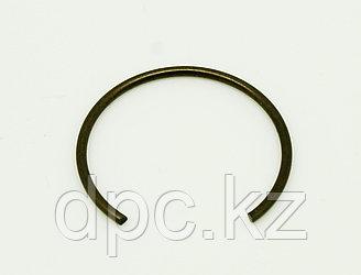 Стопорное кольцо пальца Cummins ISF 2.8L 4976250
