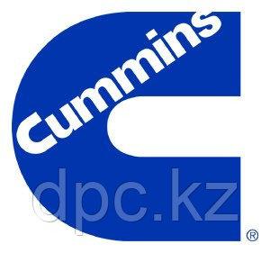 Кронштейн компрессора (задний) Cummins 6BT 5259482