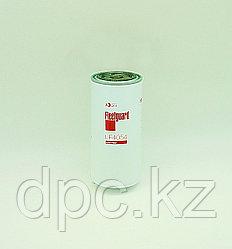 Масляный фильтр Fleetguard (Флитгард) LF4054