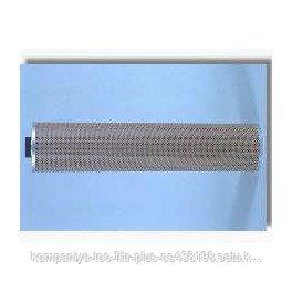 Масляный фильтр Fleetguard LF3596