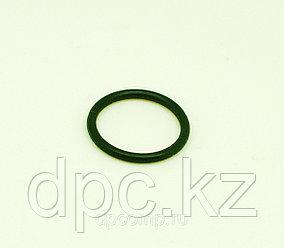 Кольцо уплотнительное подогревателя масла в поддоне Cummins ISF 4058941
