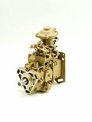 Топливный насос высокого давления Cummins 6BT 3282815
