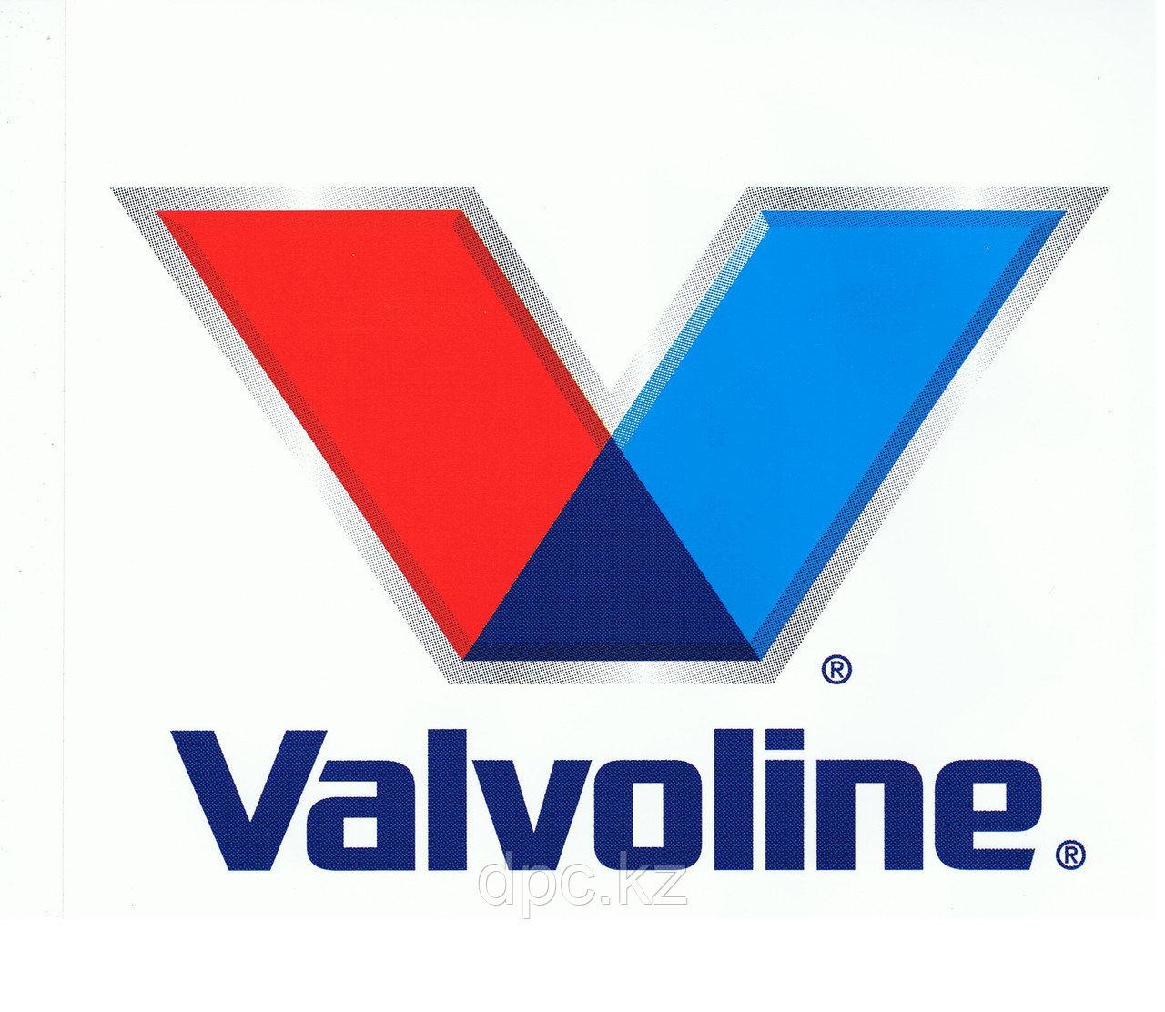 Масло для двигателя Cummins Valvoline Premium Blue 15W-40 1000L