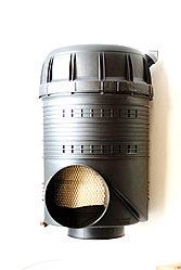 Фильтр воздушный Fleetguard AH19480