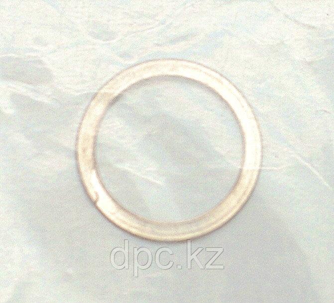 Кольцо стопорное вала топливного насоса Cummins 3085615 3068767