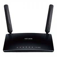 TP-LINK TL-MR6400 3G/4G LTE, фото 1
