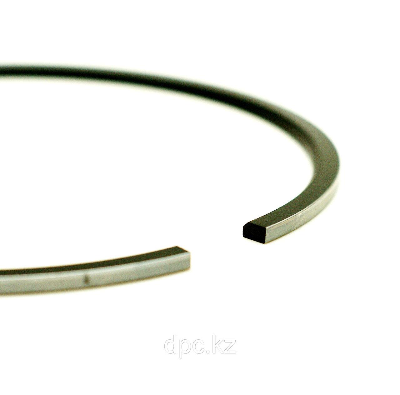 Поршневое кольцо уплотнительное Weichai WD615 61560030047