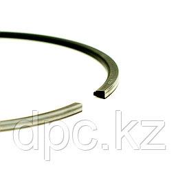 Кольцо поршневое коническое Weichai WD615 61560030078