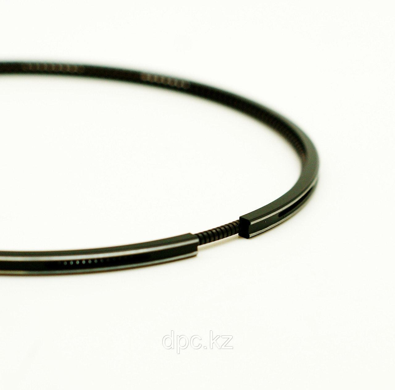 Кольцо маслосъёмное Weichai WD615 61560030045