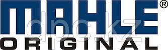 Турбина MAHLE Original 286 TC 17385 000 для двигателя Cummins B Series 3802906 3592122 3592121 3537751