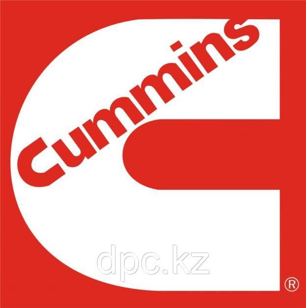 Кронштейн ролика промежуточного Cummins 4BT 3960081