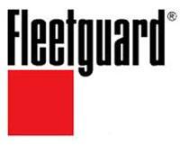 Фильтр топливный Fleetguard FF5074 Флитгард Cummins 6CTA8.3