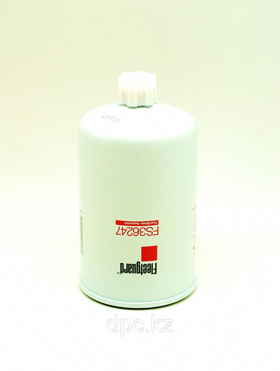 Фильтр топливный Fleetguard (Флитгард) FS36247 5301449