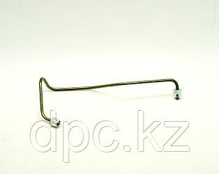 Трубка топливная 2-го цилиндра Cummins A2300 4900300