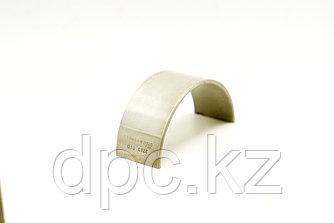 Вкладыш шатуна нижний Weichai WD615 61560030033