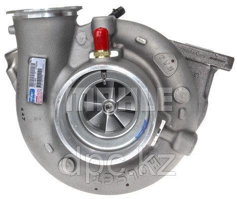 Турбина MAHLE Original 286 TC 21201 000 для двигателя Cummins ISX, QSX 2881993 3768267 5352714 3768263 2843886