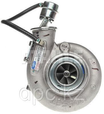 Турбина MAHLE Original 286 TC 21008 000 для двигателя Cummins 6BT5.9 3802946 3539344 3539343