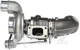 Турбина MAHLE Original 286 TC 21010 000 для двигателя Cummins 6B-5.9 4089392 4033667 4035044 3599810 3593075