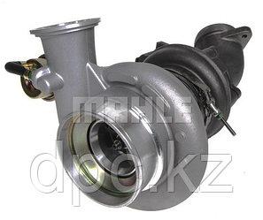 Турбина MAHLE Original 286 TC 25004 000 для двигателя Cummins 6B-5.9 4089642 3596393 4036239 3596392 3596183