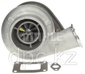Турбина MAHLE Original 286 TC 24555 000 для двигателя Cummins  N14  3804800 3803583 3803426
