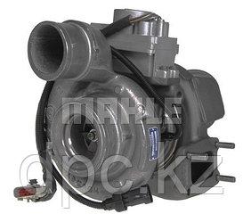 Турбина MAHLE Original 286 TC 21101 100 для двигателя Cummins  D31 3799840 3790483 3770974 3768088 2837647