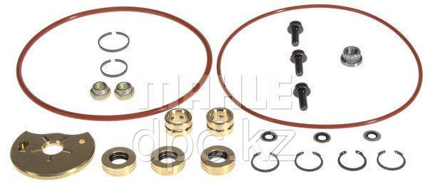 Сервисный комплект турбонагнетателя MAHLE Original 286 TS 21101 100 для двигателя Cummins D31 3799840 3790483