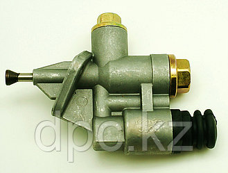Топливный насос низкого давления (ТННД) Cummins 6C 8.3 3415661 4944710