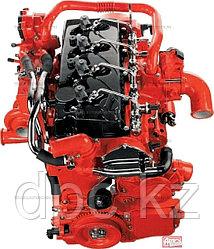 Двигатель Cummins ISF 2.8L в сборе 3129002