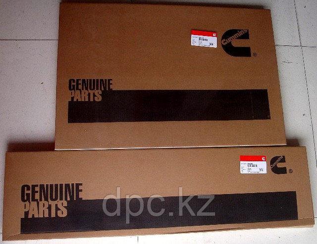 Комплект прокладок двигателя (низ) Cummins L QSL 4089889