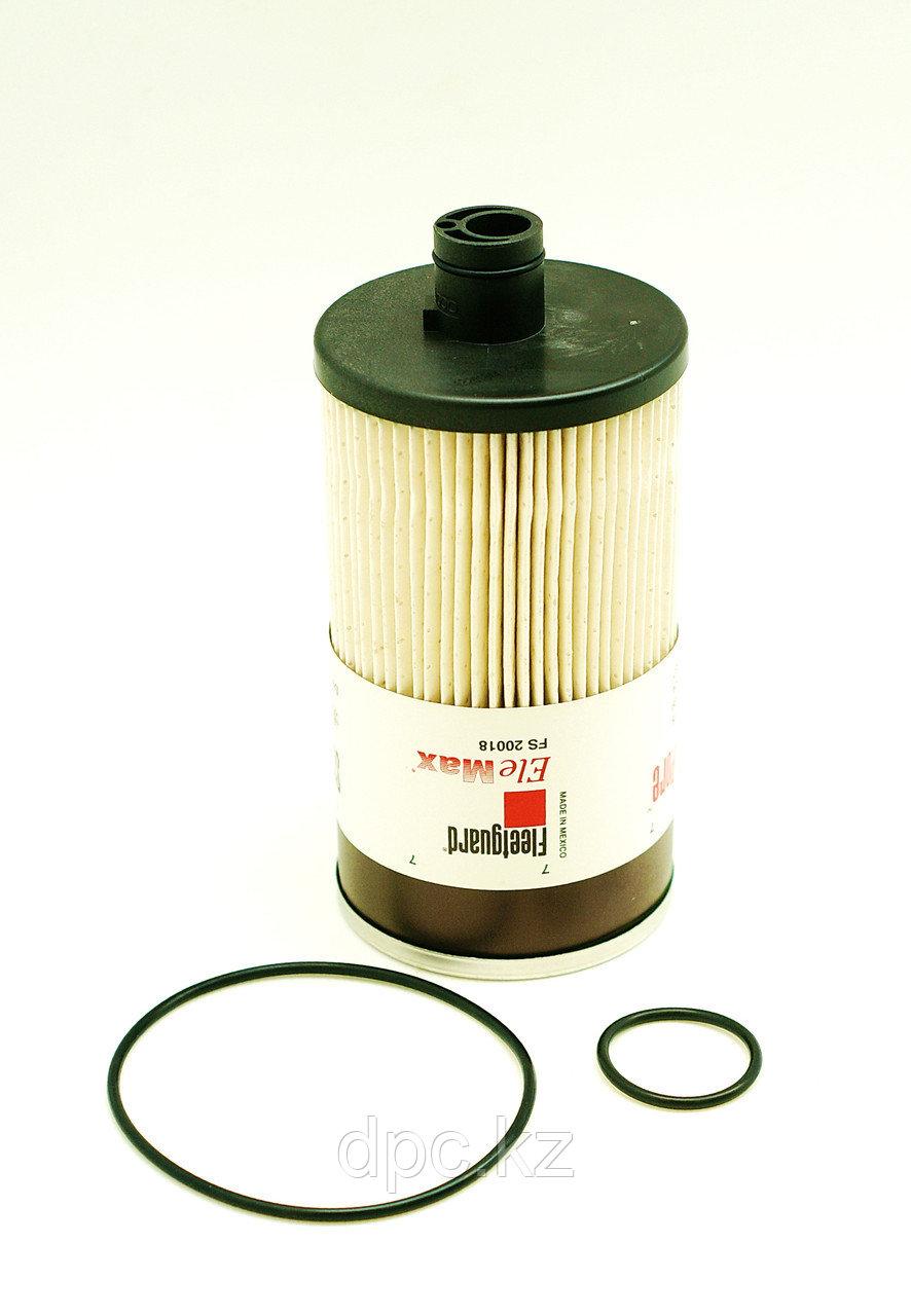 Фильтр топливный Fleetguard FS20018