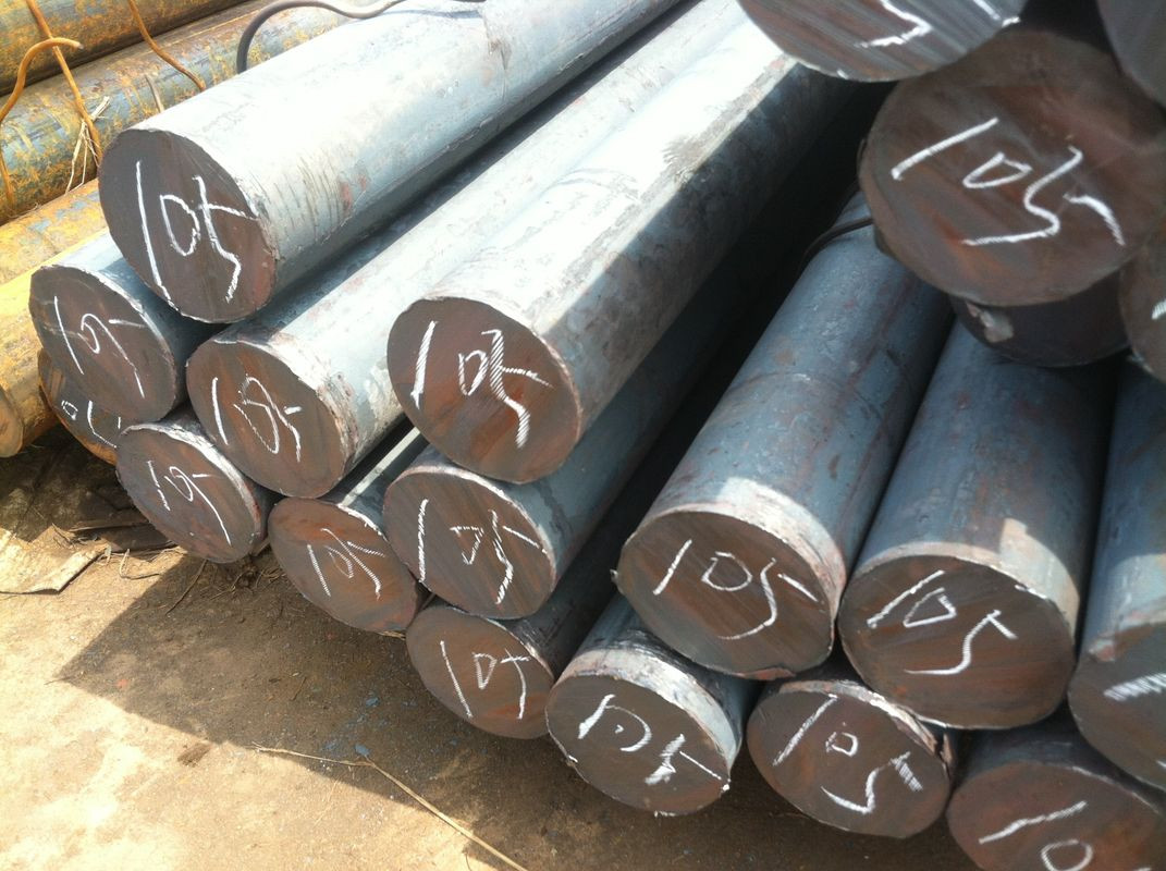 Круг стальной д.105 мм ст.65Г