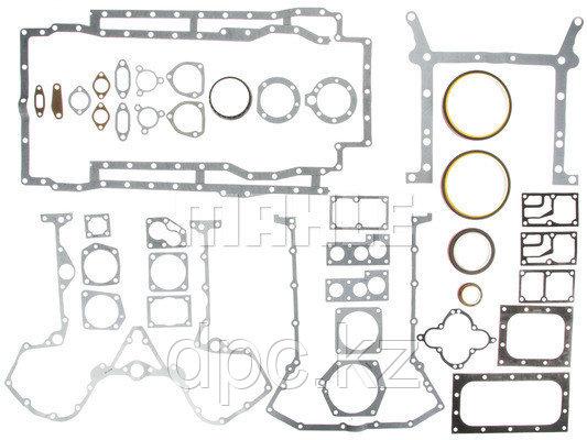 Нижний комплект прокладок Victor Reinz CS4963 для двигателя Cummins K19 4376511 4089390 3801006
