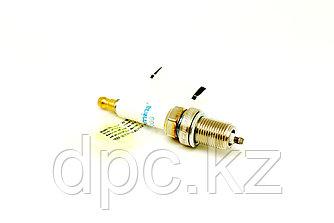 Свеча зажигания Cummins CGE280 Gas Plus 4089086