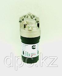 Головка топливного фильтра Cummins ISF 3.8 FH22037 5262312 5257998 5257996
