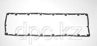 Прокладка клапанной крышки Cummins M11 ISM 3883220
