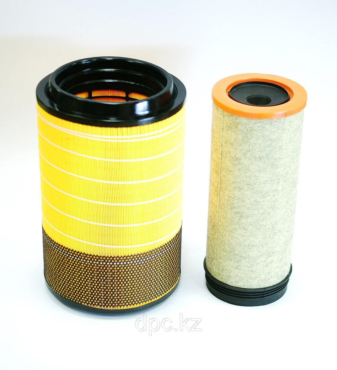 Фильтр воздушный K2841 K2841PU KW2841