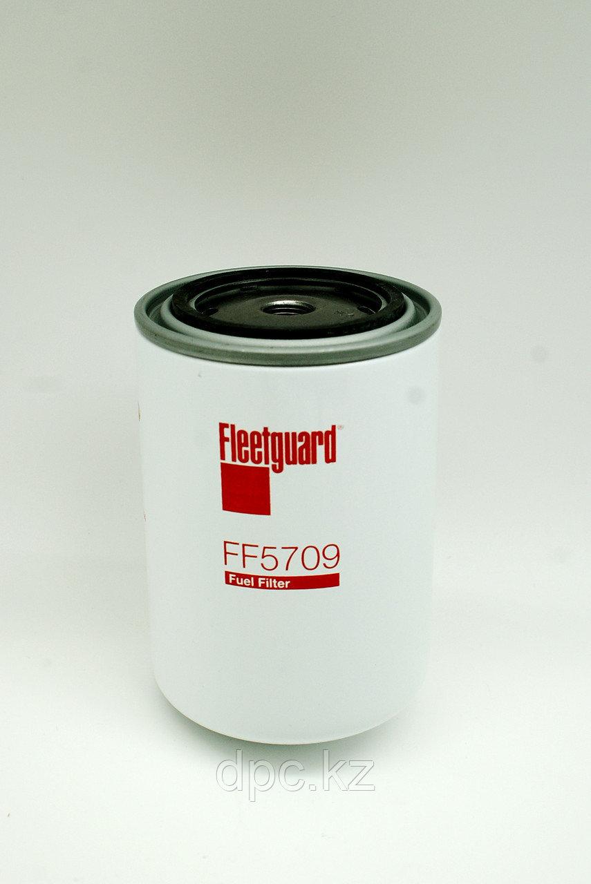 Топливный фильтр Fletguard FF5709
