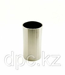 Гильза блока цилиндров Weichai WD615  61500010344