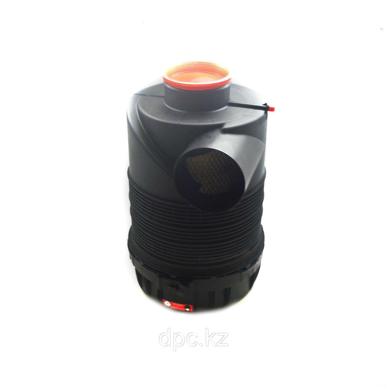 Фильтр воздушный Fleetguard AF25962